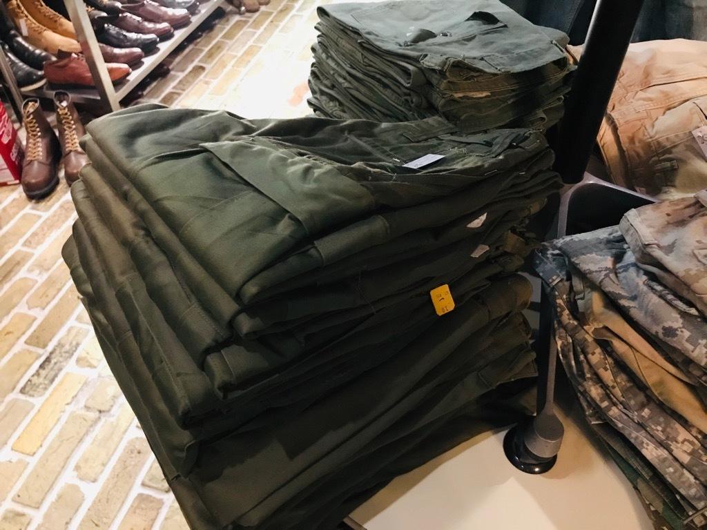 マグネッツ神戸店 通販でも好評のヴィンテージRebuildパンツが再入荷!_c0078587_15501696.jpg
