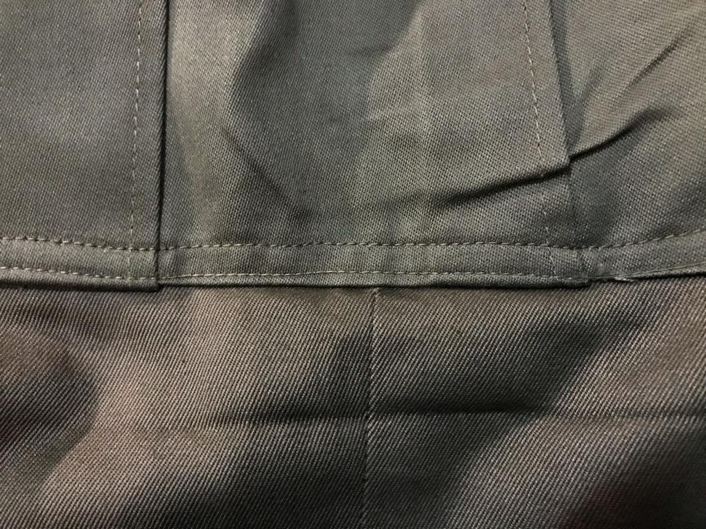マグネッツ神戸店 通販でも好評のヴィンテージRebuildパンツが再入荷!_c0078587_15575322.jpg