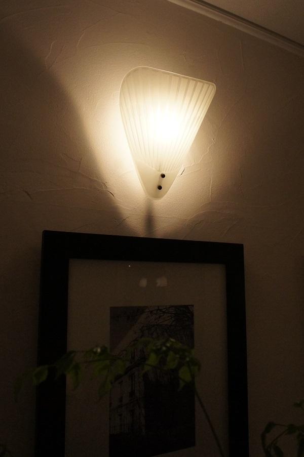素敵なライティング_c0143294_10225388.jpg