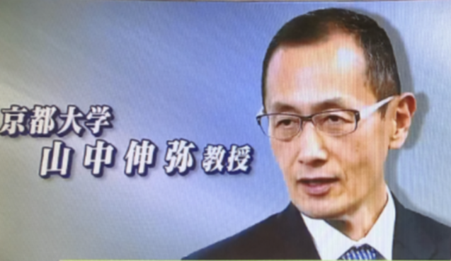 山中伸弥教授がコロナ対策で5つの提言_e0068696_19144879.png