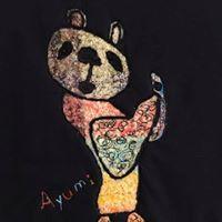 ゆうのメンバーさんのTシャツができました!_c0183102_14243267.jpg