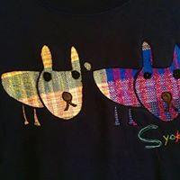 ゆうのメンバーさんのTシャツができました!_c0183102_14244321.jpg