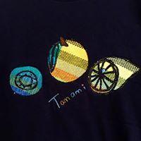 ゆうのメンバーさんのTシャツができました!_c0183102_14244707.jpg