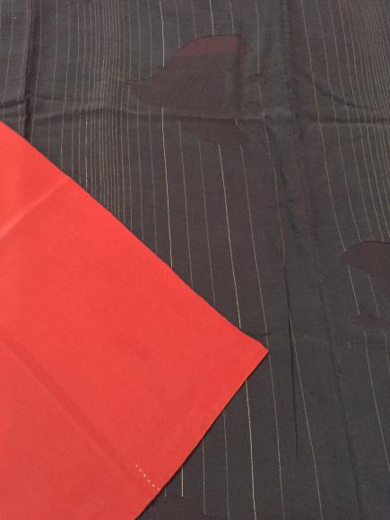 4/3より!吉祥寺東急百貨店「アンティーク着物と古道具展」お買い得着物色々♪販売商品29_c0321302_23545438.jpg