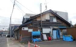 4角の家_e0001808_14355530.jpg