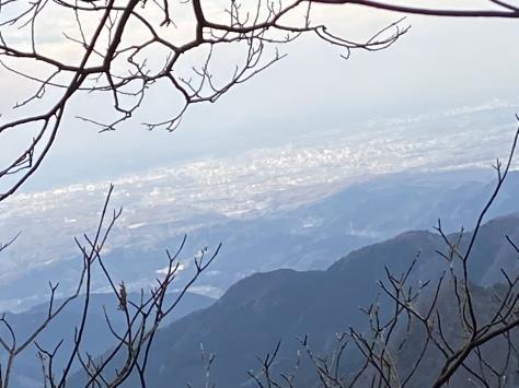 初登山_e0148909_09051377.jpeg