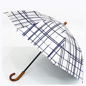 遮光率100%のすごい日傘!!のご紹介です。_f0249610_10441041.jpeg