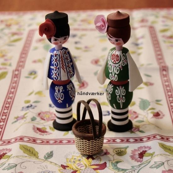 ブルガリア土産とミニラウンドいっぱい!_f0197215_10593870.jpeg