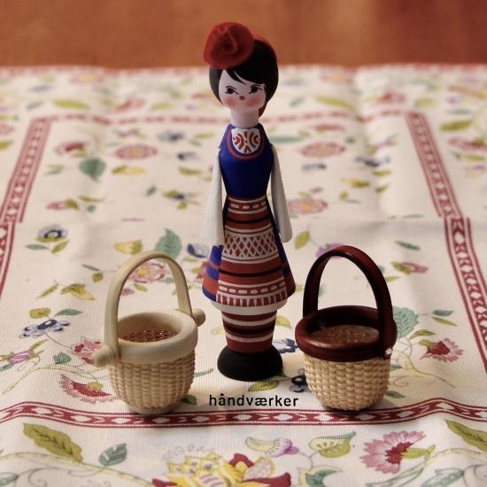 ブルガリア土産とミニラウンドいっぱい!_f0197215_10593943.jpeg