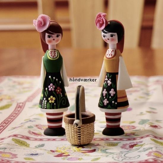 ブルガリア土産とミニラウンドいっぱい!_f0197215_10593999.jpeg