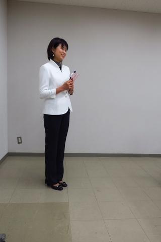 2ランクアップの健康支援を目指して、「食コーチング」講師養成講座スタートしました。_d0046025_16382324.jpg