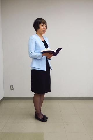 2ランクアップの健康支援を目指して、「食コーチング」講師養成講座スタートしました。_d0046025_16383903.jpg