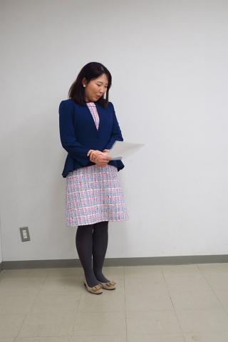 2ランクアップの健康支援を目指して、「食コーチング」講師養成講座スタートしました。_d0046025_16391234.jpg