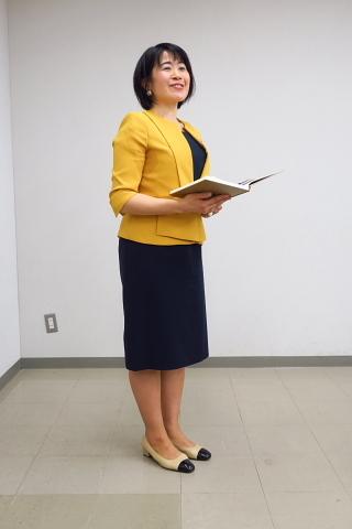 2ランクアップの健康支援を目指して、「食コーチング」講師養成講座スタートしました。_d0046025_16393745.jpg