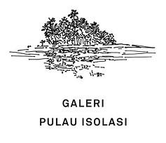 インドネシア在住のアーティスト 小鷹 拓郎&北澤 潤<新ギャラリー設立宣言> Pulau Isolasi(孤島)_a0054926_23470605.jpg