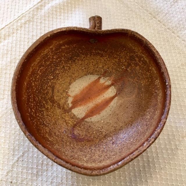 ギャラリー開催 ・James Erasmus 春の陶器展・_a0141134_15345645.jpg