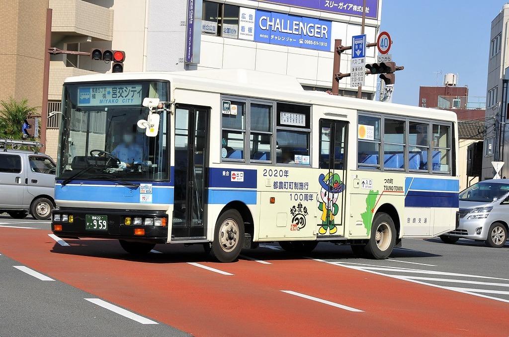 宮崎交通(宮崎22か959)_b0243248_23484701.jpg