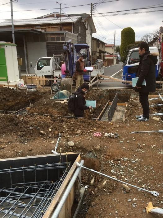 文京町の家_d0106648_11235065.jpg