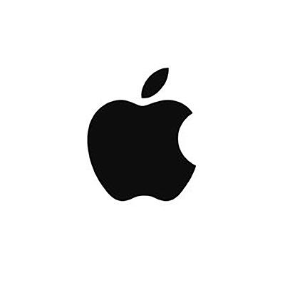 アップル、中国への寄付金を倍増か--新型コロナ対策支援で_e0404351_17193459.png