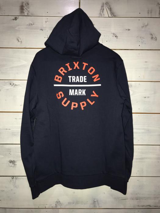 +BRIXTON+_f0194657_19320426.jpg