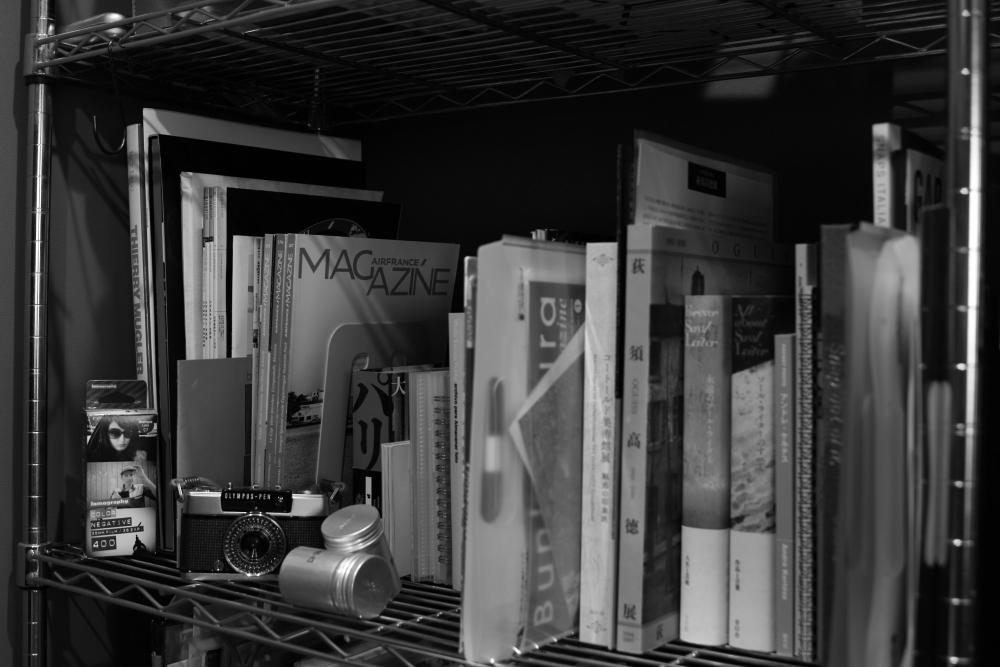 bookshelf_d0349265_16090631.jpg