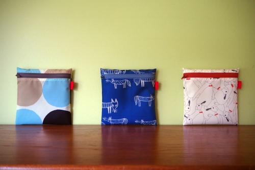 「eco bag & mask set」製作中!_e0243765_15113667.jpg