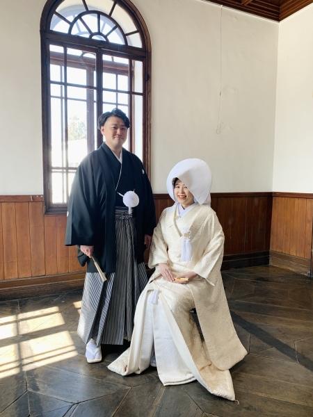 旧石井県令邸貸し切り撮影 2020_a0141072_18215092.jpeg