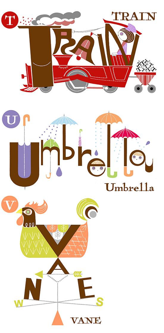 Original Works/Alphabet Illustrations_c0118278_02431024.jpg