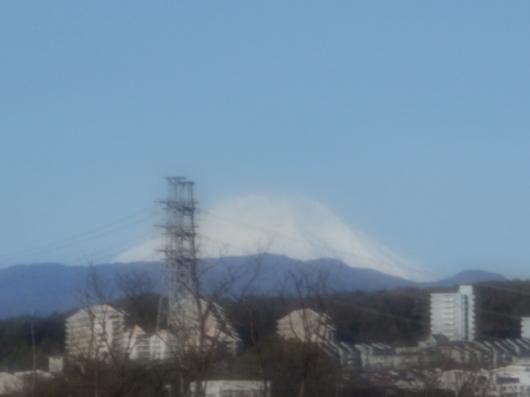 天気晴朗なれど 2020年4月2日_c0069380_19271212.jpg