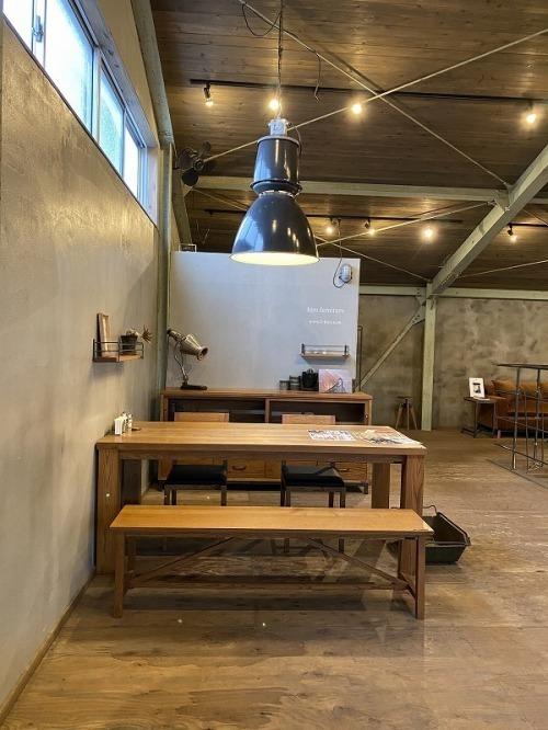 cafe Soco リニューアルオープン!_b0239082_21385366.jpg