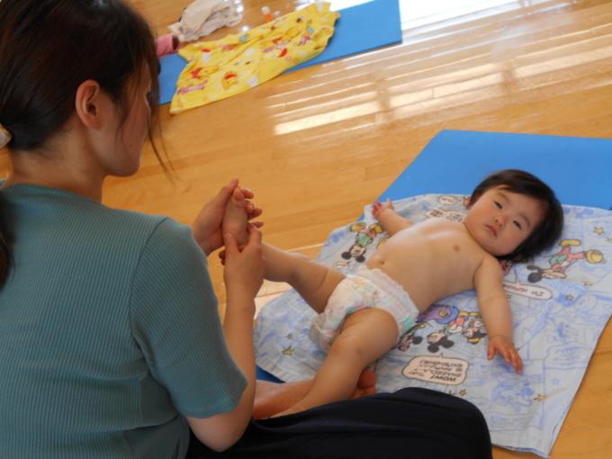 子育て支援センターはぴはぴをご利用の皆様へ_f0195982_10104879.jpg