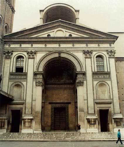 サンタンドレア教会堂_e0066586_07310561.jpg