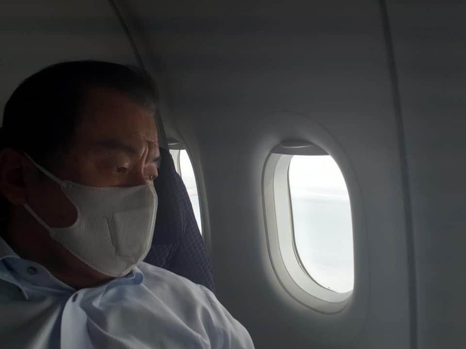 皆さん、武漢ウィルスに気を付けマスク着用、人混み等お気をつけ下さい!_c0186691_11010476.jpg