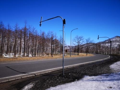 BCスキー ペケレベツ岳_d0198793_19040264.jpg