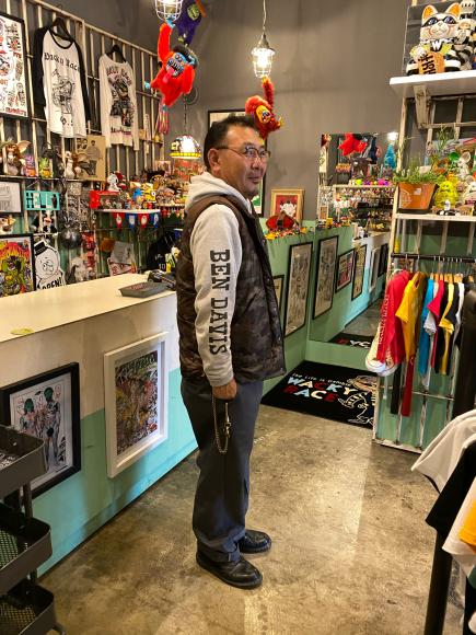 4月2日(木曜日)通販のお客様 どどドーンとお知らせ_f0287094_15263698.jpg