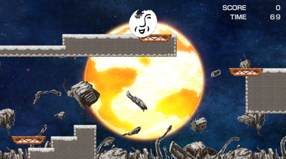 """【ただの雑記】ある日""""横スクロールアクションゲーム""""を作りました。_f0205396_15522446.png"""