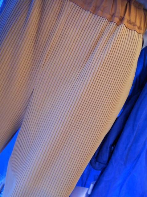 デイリーに涼しいロングシャツ・・・☆_c0113499_15053611.jpg