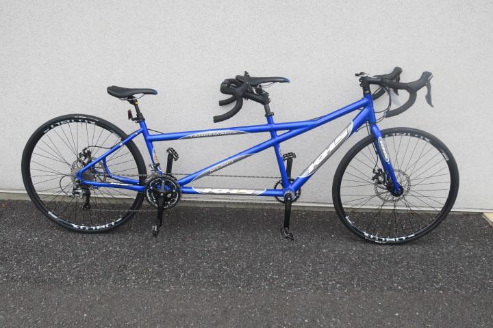 KHSタンデム自転車 試乗会開催!_c0132901_19331572.jpg