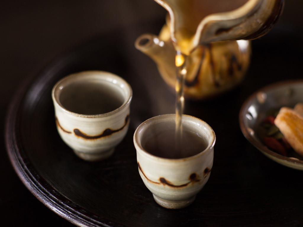 4月12日(日)中国茶教室休講のお知らせ_d0293004_21444221.jpg