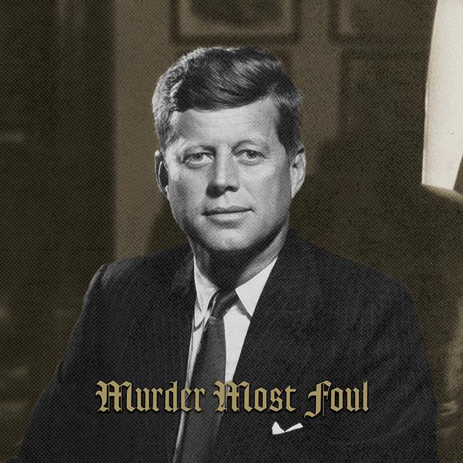 BOB DYLAN / MURDER MOST FOUL_b0042308_13294614.jpg