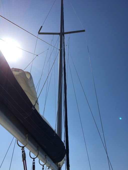 Yacht cruise_f0188408_13134541.jpg