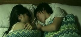 インドネシアの映画:Huan Chen Guang (監督:Ifa Isfansyah)2008_a0054926_23582379.jpg