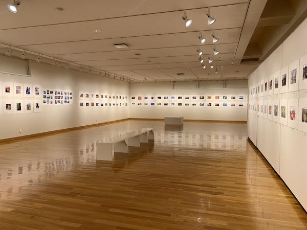 東川町文化ギャラリーで開催中の写真展_b0187229_18223391.jpg