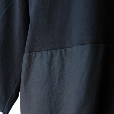 4/3 pritのお洋服、チャイグラス(小)入荷のお知らせ_f0325437_15112137.jpg