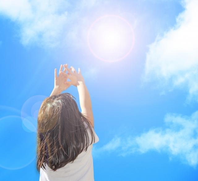 新型コロナウィルスの感染拡大防止に向けて私たちができること~肉体と魂が光に向かい越えていくために。~_b0298740_01294490.jpg