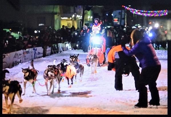 IDITAROD 2020 犬ぞりレース 結果_d0356844_04233470.jpg