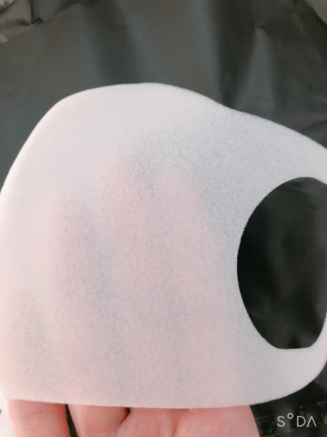 ネットでマスクを買ってみた!_e0379544_12190081.jpeg