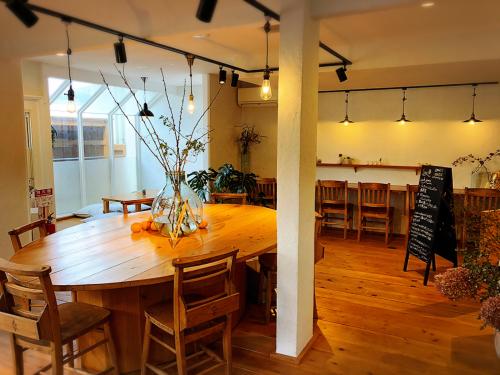 cafe fuu (カフェ フウ)_e0292546_00360243.jpg