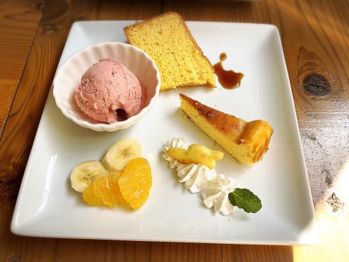 cafe fuu (カフェ フウ)_e0292546_00362133.jpg
