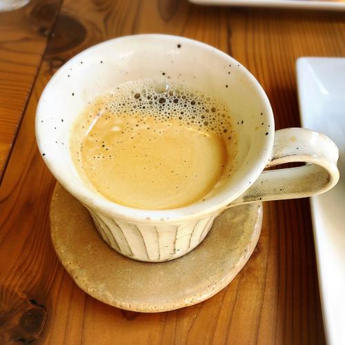 cafe fuu (カフェ フウ)_e0292546_00362367.jpg